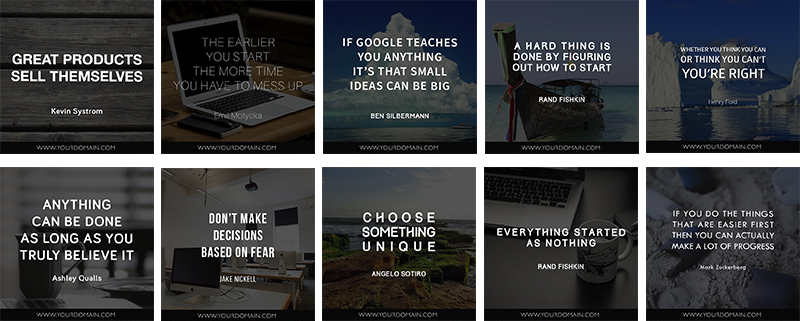 Quotes 13 -ALL IMAGES
