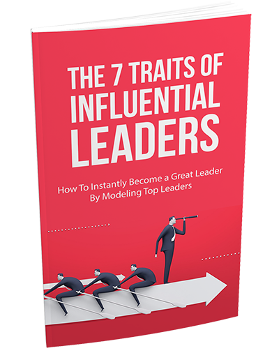 Brand new plr special offer social media authority leadership and you also know that giving value and establishing a relationship with your prospects first will give you a higher chance of making sales fandeluxe Gallery