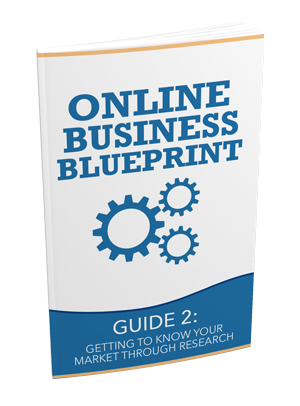 Brand new plr special offer online business blueprint guide 2 malvernweather Gallery