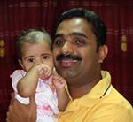 Sajan Elanthoor