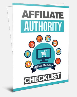 Affiliate Authority Download