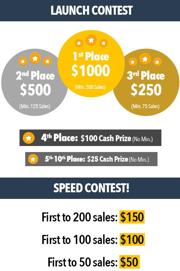 contest-1000