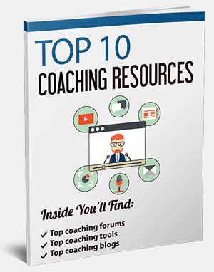 Coaching Authority Download