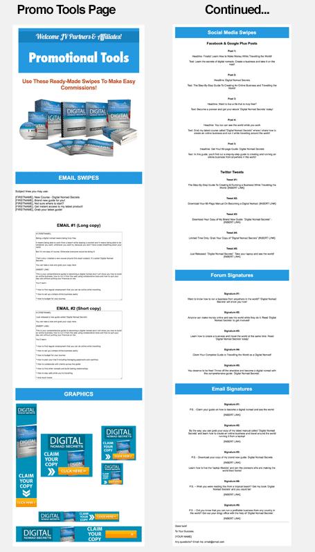 module6-affiliates-toolbox