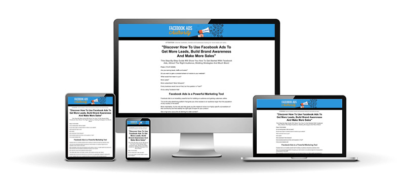 sales-page-responsive