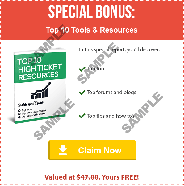 feature-special-offer