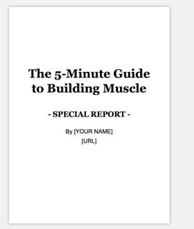 module4-gold-report