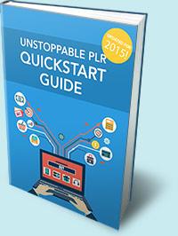 quickstart