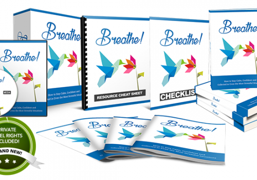 062 – Breathe PLR