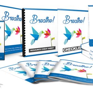 062 – Breathe PLR