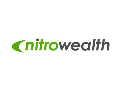 Nitrowealth